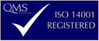 iso-14001_blue